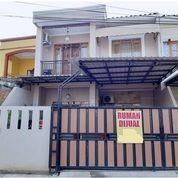 Rumah Second Jagakarsa (Nyaman Dan Aman, Eksklusive) (21873647) di Kota Jakarta Selatan