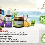 Cerahkan Wajah Tanpa Ketergantungan, Herbal Alami Nutrisi Wajah (21874351) di Kota Tangerang