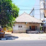 Tanah Jalan Raya Protokol Dr Sutomo Dekat Ukdw Lempuyangan (21875327) di Kota Yogyakarta