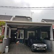 Rumah Tinggal Minimalis Full Furnished Di Perumahan Cibubur Country (21877999) di Kota Jakarta Timur