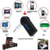 Car Bluetooth Audio Receiver - Bluetooth Mobil (21878835) di Kota Malang
