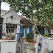 Rumah Second Minimalis Di Vila Dago Pamulang Tangerang Selatan (21880231) di Kota Tangerang Selatan