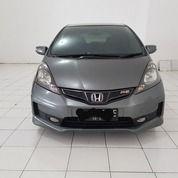 Jazz 1.5 RS 2013 Automatic (21882759) di Kota Malang