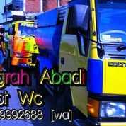 Sedot Wc Gresik Anugrah Abadi (21884807) di Kab. Gresik