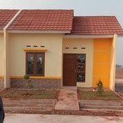 Rumah Subsidi BWI 3, Lokasi Waringinjaya, Kedungwaringin. Bekasi