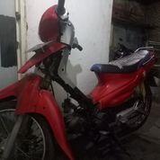 Motor Dan Perabotan Rumah Tangga Lainya Karna Butuh Modal Harga Nego Tipis (21887855) di Kota Tangerang