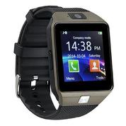 Smartwatch Keren Koneksi HP (21887931) di Kota Bogor