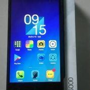 Lenovo A6000 Full Set