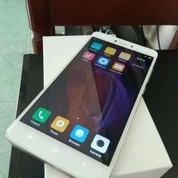 Xiaomi Redmi 4X (21888071) di Kota Jakarta Timur