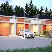 D'Java Residence Elang Raya Sambiroto Mangunharjo Tembalang Semarang