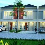 Rumah 2 Lantai Dekat Rsud Ketileng Elang Sambiroto Mangunharjo Tembalang Semarang