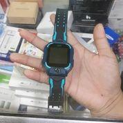 Jam Imo Smartwatch (21889175) di Kota Bogor