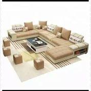 Sofa Seeter 7elegan (21889791) di Talang