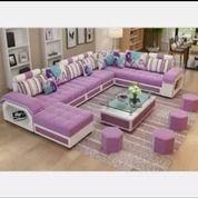 Sofa Seeter 7 Elizabeth (21889867) di Talang
