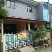 Rumah Dekat Tol Bekasi Timur (21891343) di Kota Bekasi