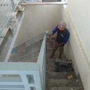 Tukang Renovasi Rumah Lama Atau Baru (21891783) di Kota Denpasar