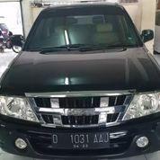 PANTHER LV TURBO 2013 Jog Hdp Dpn Semua Asli Brng Spt Baru (21896999) di Kota Semarang