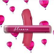 Kosmetik Lipstik Tahan Lama Dan Halal | Bpom Lipstik Shannen | Lipstik Waterproof Tidak Luntur (21897855) di Kota Bandung