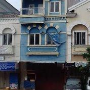 Ruko Seberang Sekolah Tarakanita Gading Serpong Tangerang (21898243) di Kab. Tangerang