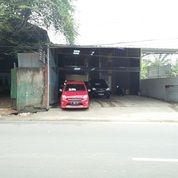 Showroom Mobil Bekas Cipondoh Tangerang Murah
