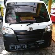 [Eko Mobil] Daiahtsu Hi Max 2017 Sip (21901191) di Kota Surabaya