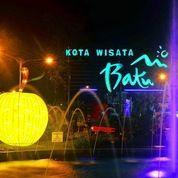 Paket Wisata Malang Batu 3hari 2malam (21903703) di Kota Jakarta Utara