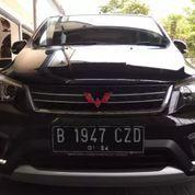 Wuling Confero S 1.5L Lux+ Thn 2019 (21905447) di Kota Semarang