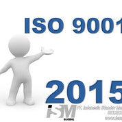 Implementasi ISO Di Sekolah (21905559) di Kota Jakarta Selatan