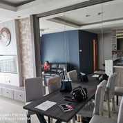 Condo Greenbay 3BR Furnish Liat Laut Trus Jadi Pelaut #534 (21907719) di Kota Jakarta Utara