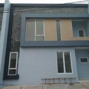 Rumah Tingkat Di Jakasampurna Bekasi Barat (21913387) di Kota Bekasi