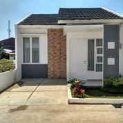 Rumah Baru Di Jakasampurna Bekasi Barat (21913443) di Kota Bekasi