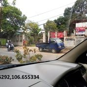 Toko Bangunan Dan Tanah Hasyim Ashari Tangerang (21913743) di Kota Jakarta Utara