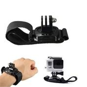 Hand Wrist Strap Action Cam 360 Degree