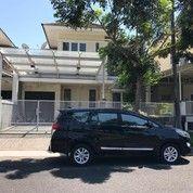 FS House Royal Residence Main Road (21914471) di Kota Surabaya