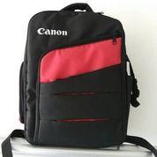 Tas Kamera Kode E Canon (21915911) di Kota Malang