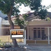 Prestige House At Gading Pantai 1FLOOR SHM Ready To Stay (21916155) di Kota Surabaya