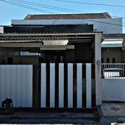 #A1852 Modern Minimalist House At Gading Indah 1FLOOR SHM Ready To Stay (21916891) di Kota Surabaya