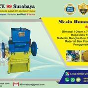Mesin Hummer Mill - 99 Surabaya (21917319) di Kota Surabaya