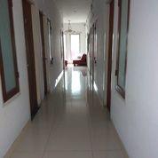 Rumah Kost Setiabudi @Jakarta Selatan (LT 180 M2)