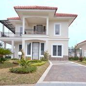 Villa 2 Lantai Ada Kolam Renang View Bagus Di Puncak (21919431) di Kota Bogor