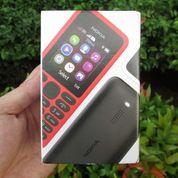 Nokia 130 Dual SIM Baru Garansi Resmi Nokia Indonesia (21919679) di Kota Jakarta Pusat