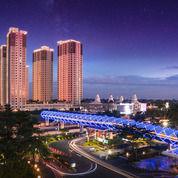 Apartemen M-Town Residence Summarecon Serpong (21919859) di Kota Tangerang