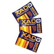 Xado Gel Revitalizant (XGR) For Small Engine (21920579) di Kota Jakarta Barat