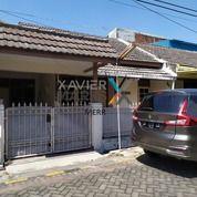 Rungkut Mapan Barat Row 2 Mobil Dekat Merr (21920711) di Kota Surabaya