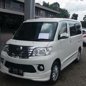Travel Cianjur - Cipanas - Jakarta - Bandara Soetta (21921239) di Kab. Cianjur