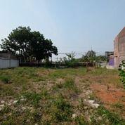 Tanah Daerah Kranggan, Bekasi. (21923923) di Kota Bekasi