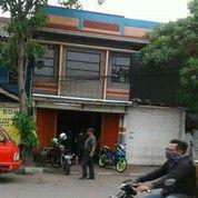 Ruko Dan 3 Kios Cocok Untuk Usaha Di Tanjung Priok (21928231) di Kota Jakarta Utara