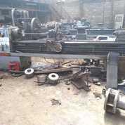 Mesin Bubut Khusus Pembuatan Ulir. (21929619) di Ngoro