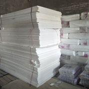 Styrofoam Lembaran 3 Cm (21934527) di Kota Pekanbaru