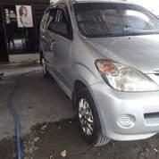 [Java's King Mobil] Daihatsu Xenia 1.3 Xi MT 2005 (21935591) di Kota Surabaya